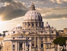Roma City Tours