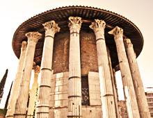 City Tours Rome