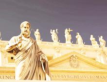 City Tours Roma