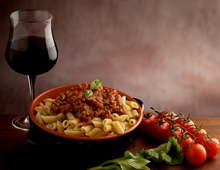 cooking classes in Florence