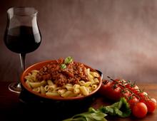 Lezioni di cucina a Firenze