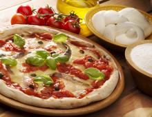 Küchenkurse Florenz