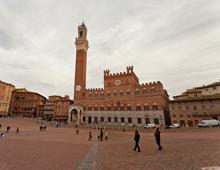 Toskana Tours