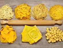 cours de cuisine Florence