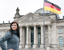 City Tours in Berlin