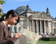 Berlin Stradrundfarht