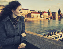 City Tours de Prague