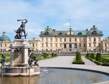 City Tours de Estocolmo