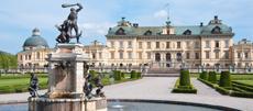 Stokholm City Tour