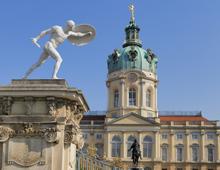 City Tours in Berlin
