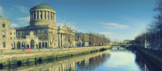 Dublin City Tours