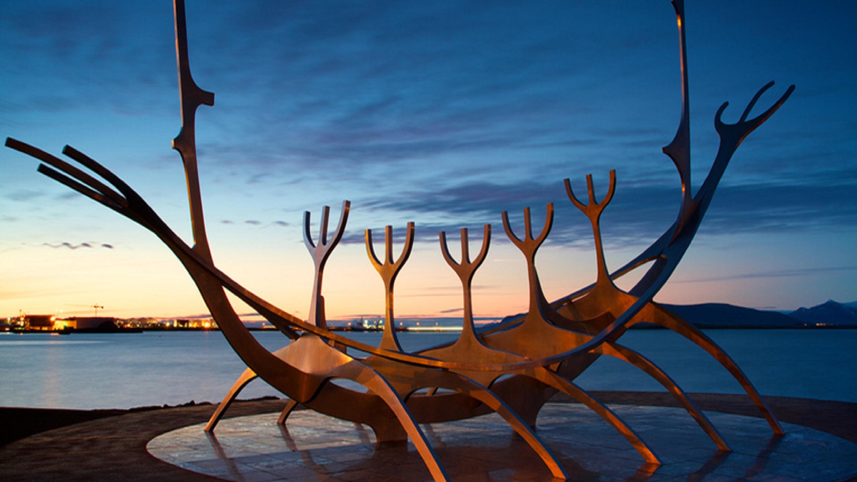 city sightseeing reykjavik terravision. Black Bedroom Furniture Sets. Home Design Ideas