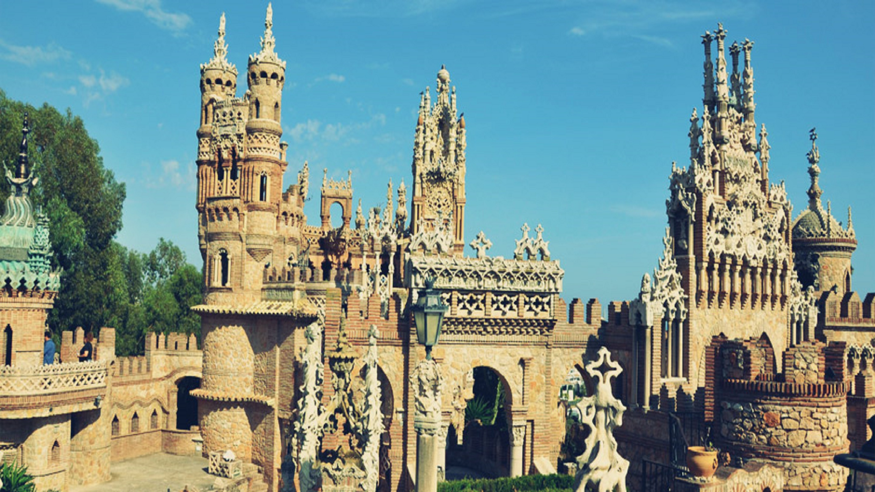 NelsonRockefeller additionally City Sightseeing Benalmadena moreover Alberto Contadors Retirement Now Back Burner further Salisbury Stonehenge New Forest Tour furthermore For nox maineguide. on tour guide audio